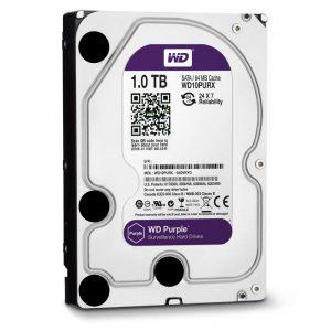 33_wd_purple_1tb_wd10purx