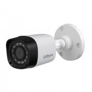 camera-dahua-hdcvi-dh-hac-hfw-1200rp-1080p-624607j23138