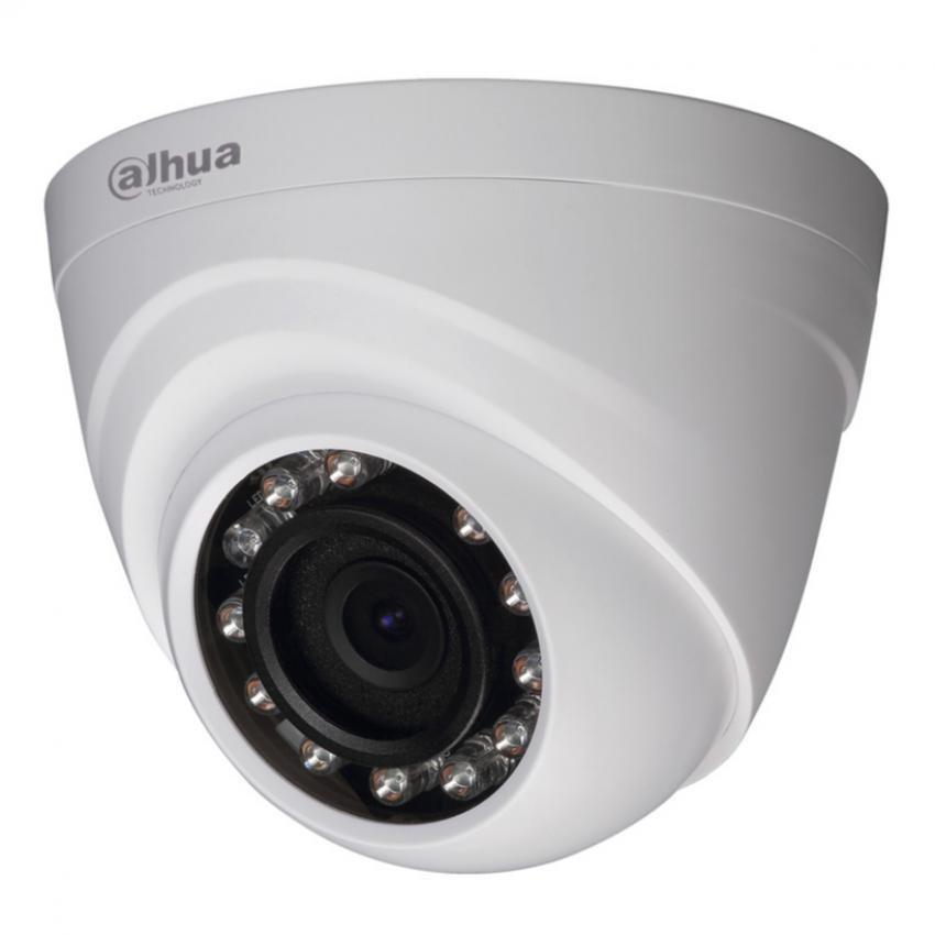 camera-dome-dahua-hac-hdw1000rp-trang-7628-6486722-af794c0c9662e1d74ef0ed3c5c9edb20