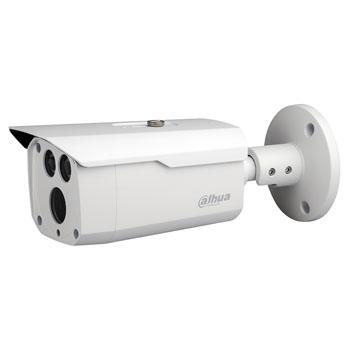 camera-hac-hfw-1100dp