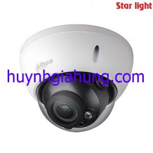 camera-hdcvi-chong-nguoc-sang-2mp-dahua-dh-hac-hdbw3231e-z_result