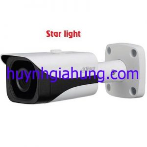 camera-hdcvi-starlight-2mp-dahua-dh-hac-hfw3231e-z_result