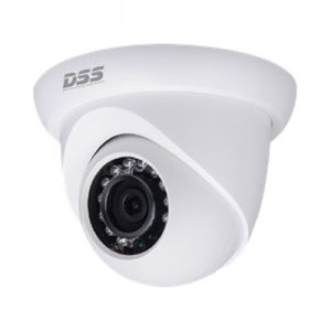 camera-ip-1-0mp-dss-ds2130dip-2