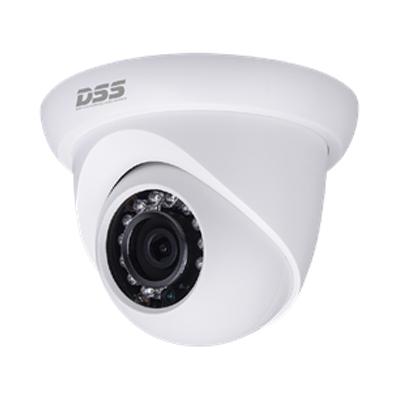 camera-ip-1-0mp-dss-ds2130dip-2