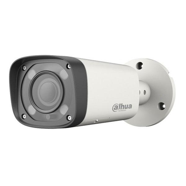 camera-quan-sat-DAHUA-cao-cap-DH-HAC-HFW2221RP-Z-IRE6